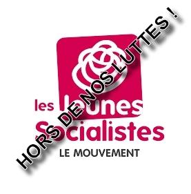 Que viennent faire le M.J.S. ou l'U.N.E.F. dans les mouvements sociaux ?