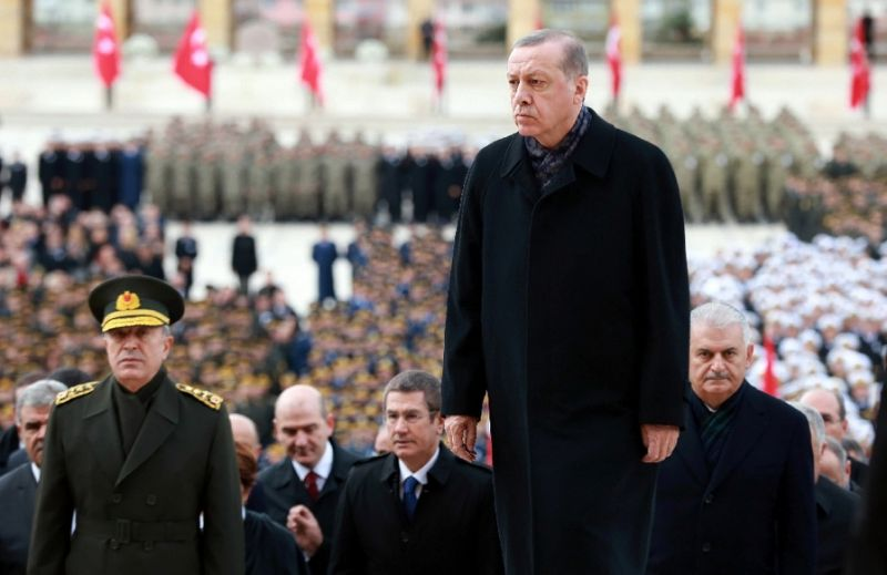 Résultats de recherche d'images pour « erdogan shanghai »