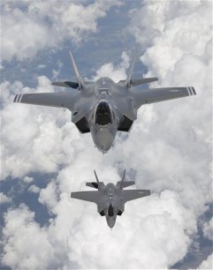 Image result for F-35 échec