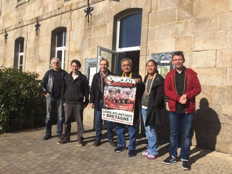 Bretagne_Info_Oscar_Temaru_44_BREIZH_Presidentielles_2017-1