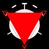 Unité Communiste  Lyon