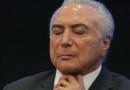 Corruption au Brésil: nouveau rebondissement