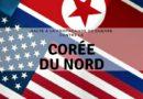 Halte à la campagne de propagande de guerre contre la Corée du Nord.