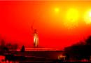 75 ème anniversaire de Stalingrad, par E. Vertuis ! Partie – 3