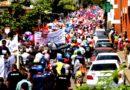 Mayotte : La grève révélatrice.