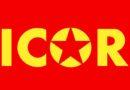 Solidarité avec les travailleurs de l'usine Jiashi – Shenzen !