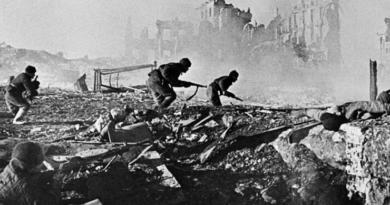 Appel de l'ICOR à l'occasion de la journée de lutte internationale contre le fascisme et la guerre.