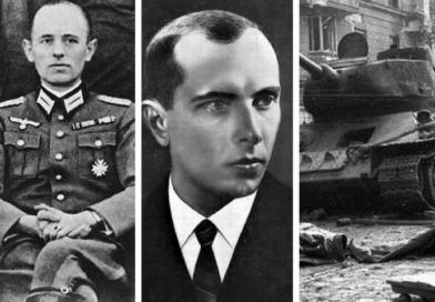 La guerre ne s'est pas arrêtée en 1945 – Partie 2