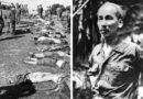 La guerre ne s'est pas arrêtée en 1945 – Partie 3