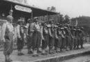 La guerre ne s'est pas arrêtée en 1945 – partie 4 : « Oradour Malgache ».