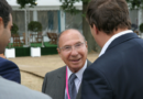 Mort de Serge Dassault – Mort d'un super-capitaliste ? Partie 2