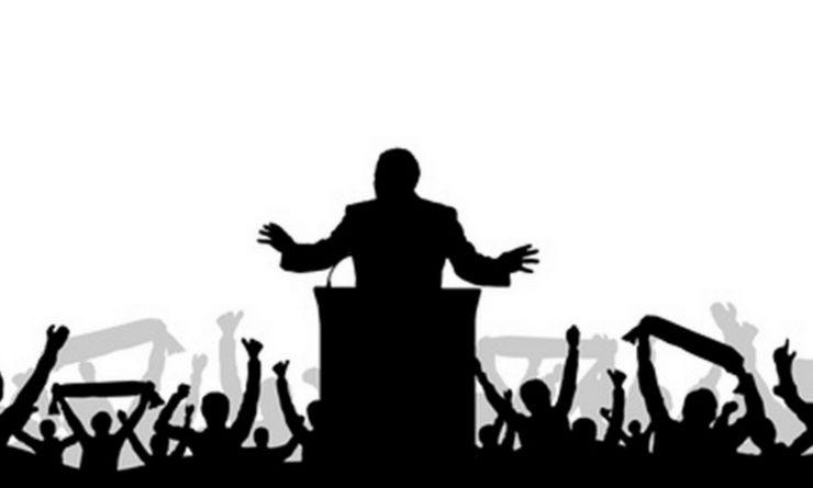 Italie, populisme et faillite de sa forme «de gauche» – partie 2