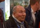 Mort de Dassault – Mort d'un «super-capitaliste» ? Partie 1