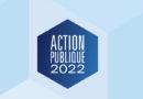Cap Catastrophe 2022 : Le droit, la loi, les impôts et la TVA.