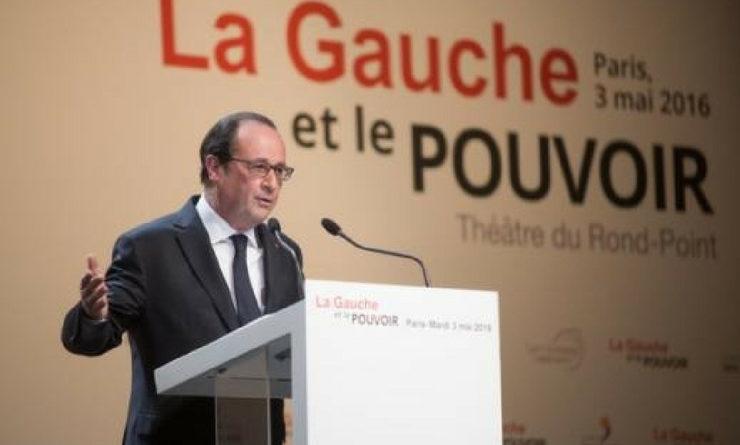 Italie, populisme et faillite de sa forme «de gauche» – partie 5