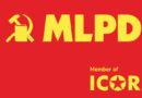 Déclaration du MLPD sur le Venezuela