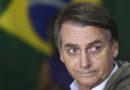 Le Brésil à la croisée des chemins. Partie 1