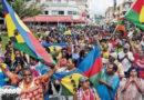 Référendum en Nouvelle-Calédonie. Entre victoire et défaite.