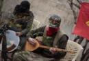 Déclaration du MLKP sur la situation en Syrie / Rojava