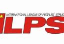 Sur le mouvement des Gilets Jaunes en France – Le point de vue de l'International League of People Struggle. (ILPS)
