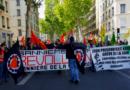 Communiqué commun  UPML – UCL, membres de l'ICOR en France.
