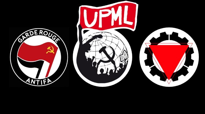 Communiqué commun GRD, UPML et UCL : Avançons ensemble !