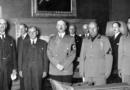 23 août 1939, la décision terrible. 2/3