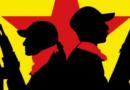 La solidarité avec le Rojava : une illustration de la faiblesse du mouvement communiste en France.