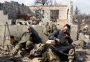 Sur la situation en Ukraine : la position du KSRD – ICOR