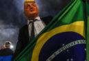 Le Brésil à la croisée des chemins – Partie 3