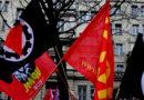 Un important week-end révolutionnaire à Berlin. – Communiqué commun UCL & UPML –