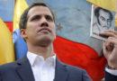 Venezuela : le basculement.