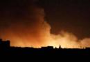 Urgence Rojava – communiqué ouvert à signature.
