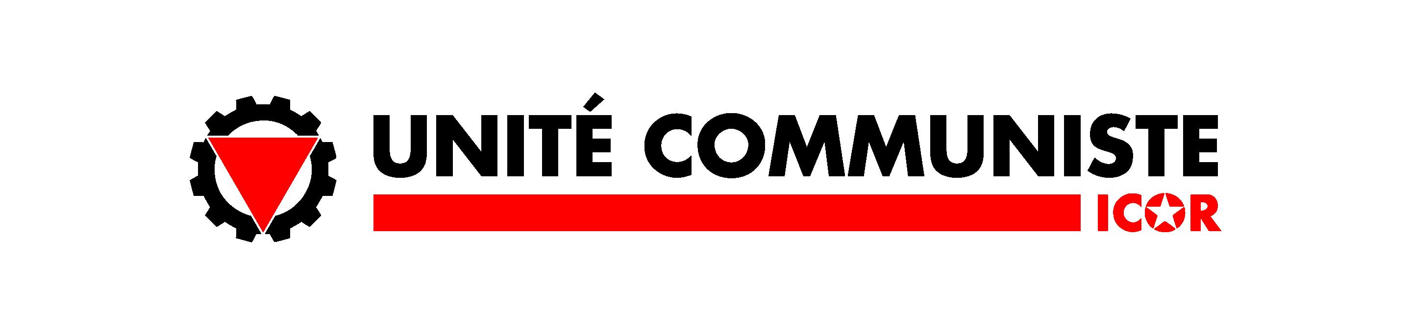 Unité Communiste