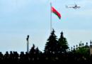 La Biélorussie à l'heure du choix.
