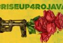 Rise up 4 Rojava!