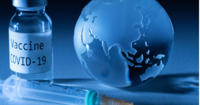 Les vaccins appartiennent à l'humanité – pas aux groupes pharmaceutiques!