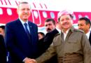 Arrêtez les préparatifs de guerre au Kurdistan du Sud!