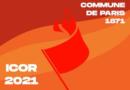 Appel de l'ICOR – Célébrons la Commune!