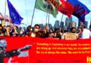 Déclaration de l'ILPS ICC sur les violations des droits de l'homme au Pérou