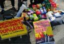 Construire la solidarité populaire avant que la crise ne frappe!