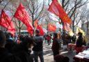 Vive la Commune de 1871 – préparons la révolution socialiste!