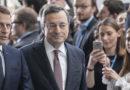 """Sept exilés arrêtés à Paris à la demande du """"Parti de la Vengeance"""""""