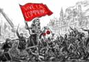 Commémorons la Commune de Lyon!