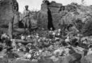 Communiqué de l'ATIK: Le génocide arménien continue!