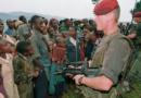 Hubert Védrine et le naufrage des co-responsables du génocide des Tutsis.