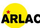La grève nationale colombienne, la Commune de Paris contemporaine